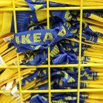 Ikea se extinde către India și Serbia