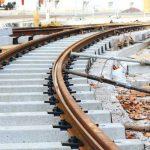 Oportunitate pentru constructori, CFR demarează licitația pentru reabilitarea căii ferate Brașov-Sighișoara, proiect estimat la 3,1 miliarde lei