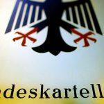 Biroul Federal al Cartelurilor pedepsește Edeka