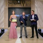 Prima gala din lume a premiilor in industriile creative