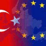 """Turcia ameninţă Austria după ce Viena a cerut blocarea negocierilor UE. Ankara promite măsuri """"la toate nivelurile şi pe toate subiectele"""""""