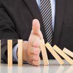 Alerta pentru mediul de afaceri: Două din modificările legislației fiscale pun contribuabilii în situația de a nu mai putea obține suspendarea actelor de impunere