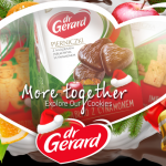 Românii cheltuiesc 43 de milioane de euro pe cadouri dulci în decembrie