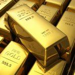 Rusia şi China urmăresc să creeze un imperiu unit al comerţului cu aur