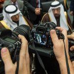Statele OPEC reduc producția de petrol