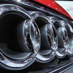 Audi ar fi manipulat modelul A3
