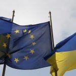 Controlorii UE trag un bilanț amar