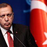Erdogan înfurie Moscova