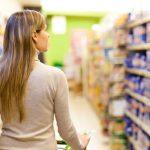 Cod fiscal 2017. Reducerea cotei de TVA la 19%, introdusă mai devreme de un supermarket