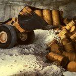 Bundestag aprobă acordul atomic