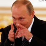 Barack Obama, despre atacul hackerilor ruşi în campania pentru Casa Albă: I-am spus lui Putin să-i pună capăt/ Ronald Reagan s-ar răsuci în mormânt