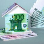 """Ministerul Finanțelor modifică legislația programului """"Prima casă"""" pentru a putea reduce garanția pe locuințele vechi la 40%"""