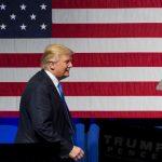 Donald Trump, la judecata electorilor- scurtă descriere a ultimei proceduri înainte de instalarea la Casa Albă