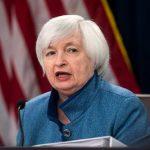 Banca centrală americană majorează dobânda de referință