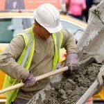 Piața muncii din SUA înregistrează creștere