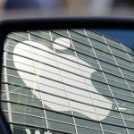 Fost director al Porsche lucrează pentru Apple