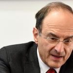 Avertizări pentru o criză economică mondială