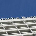 Costuri legale de 60 de milioane de euro pentru Deutsche Bank
