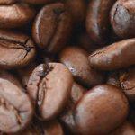 Nemții beau mai puțină cafea