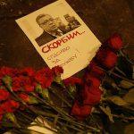 Ambasadorul rus în Turcia a fost ucis