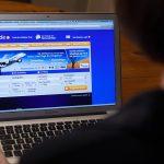 Cehii cumpără portalul de călătorii Unister