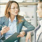 Convingerile de bază ale şefilor buni