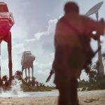 """""""Rogue One"""" îmbogățește companie Disney"""