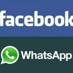 Facebook, acuzat că ar fi trimis informaţii false UE în timpul preluării WhatsApp pentru care ar plati o amenda de 1% din cifra de afaceri