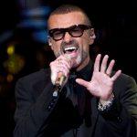 UPDATE Cântărețul George Michael a murit la 53 de ani