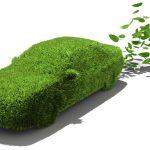 Declarat ilegal de UE, timbrul de mediu se plăteşte în continuare la înmatricularea maşinilor