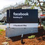 Cele mai bune 50 de locuri în care să lucrezi, de la Facebook la biserica mormona