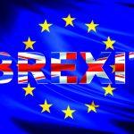 Băncile britanice vor să se supună legislaţiei UE pentru cinci ani într-o înţelegere post-Brexit