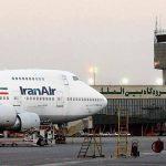 Iranul cumpără 80 de avioane Boeing
