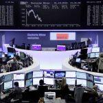 Telekom vinde acțiuni Scout24