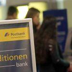 Defecțiune tehnică dezactivează terminalele Postbank