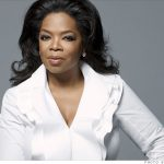 Cât valorează brandul Oprah