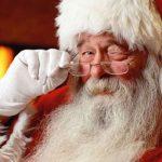 """UNIC IN ROMANIA, o firmă din Timişoara oferă 12 Moşi Crăciuni """"autentici"""" de închiriat"""