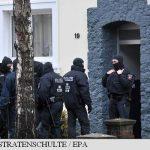 Mediile jihadiste sunt în plin avânt în Germania