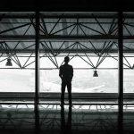 Cinci motive pentru care visele tale nu prind aripi