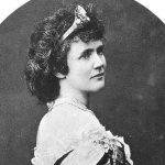 173 de ani de la nasterea Reginei Elisabeta