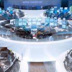 Euronext vrea să cumpere Clearnet