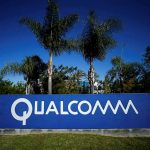 Qualcomm plătește o amendă record