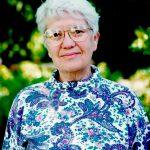 A decedat astronomul american Vera Rubin