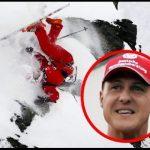 Michael Schumacher, la trei ani după accidentul la schi. Fostul sportiv nu se poate ridica din pat- cum sunt platite cheltuielile de asistenta medicala