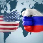 """Statele Unite au decis expulzarea a 35 de diplomaţi ruşi şi le cer ca în 72 de ore să părăsească ţara/ Barack Obama explică decizia: Reacţie la """"activităţile agresive"""" ale Rusiei în campania din SUA"""