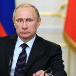 UPDATE; PUTIN ZICE NU-Rusia va expulza 35 de diplomați americani ca ripostă la sancțiunile Washingtonului (agenții de presă)