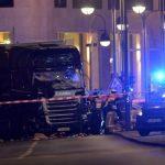 Tehnologia avansata care a facut sa nu existe si mai multe victime in atentatul de la Berlin