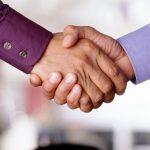 Ce doresc oamenii de afaceri de la viitorul guvern Grindeanu