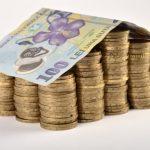 """Garanții mai mari prin """"Prima casă"""" pentru achiziționarea de locuințe noi și/sau consolidate"""