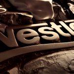 Nestle a descoperit o metodă de reducere a conținutului de zahăr în ciocolată cu 40%